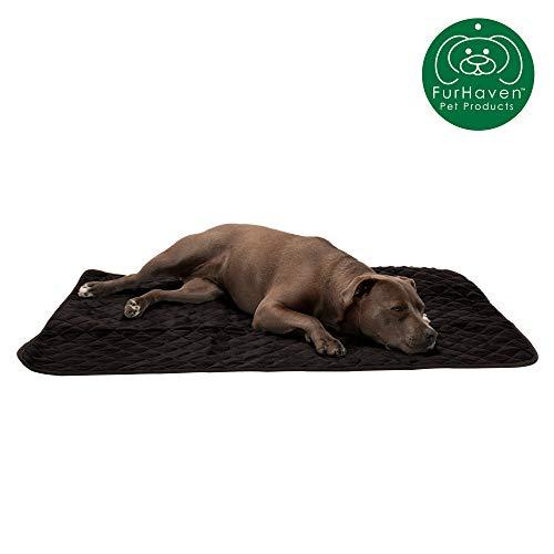 FurHaven ThermaNAP Self-Warming Pet Mat