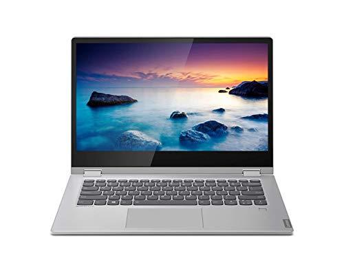 Lenovo PC Portable Convertible Ideapad C340-14IWL...