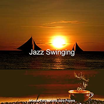 Jazz Swinging