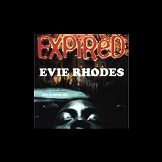 Expired audiobook cover art