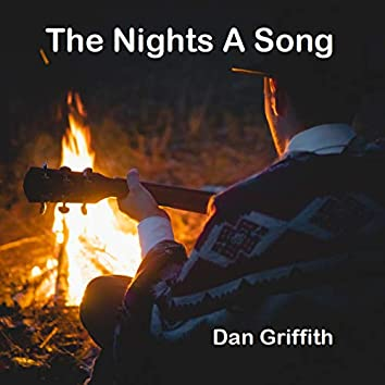 The Nights a Song