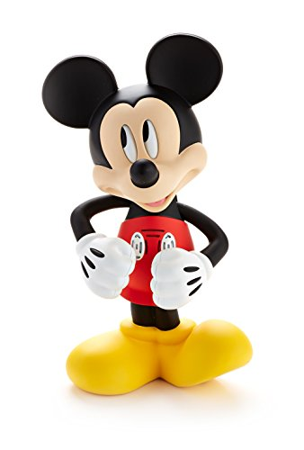 Fisher-Price - Disney Mickey Mouse Clubhouse - Hot Dog Rockin' Mickey