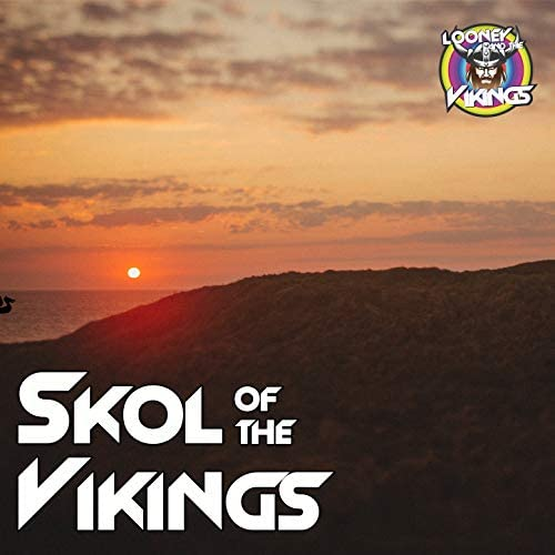 Looney and the Vikings