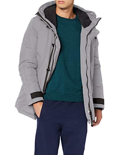 G-STAR RAW Arctic Expedition Chaqueta para Hombre