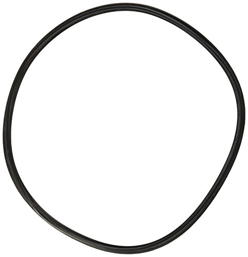 Hayward SPX4000TS Strainer Cover T-seal Replacement for Hayward Northstar Pump
