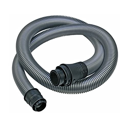 Reparaturschlauch Schlauch silber 1,8m Staubsauger Bosch Siemens 00365500 365500