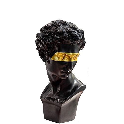 Reviews de Esculturas y accesorios decorativos comprados en linea. 10