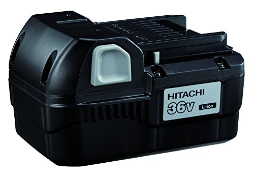 Hitachi BSL3625 vervangingsaccu 25 Ah Li-ion accu 36 V-2,5 Ah