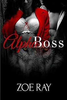 Alpha Boss Review