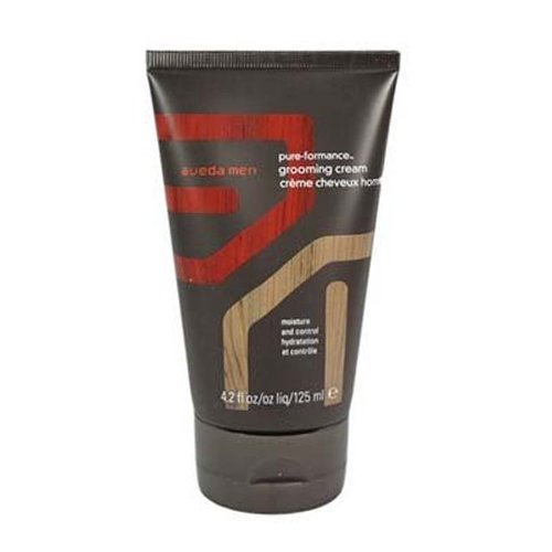 AVEDA by Aveda: Men Pure Formance Grooming Cream