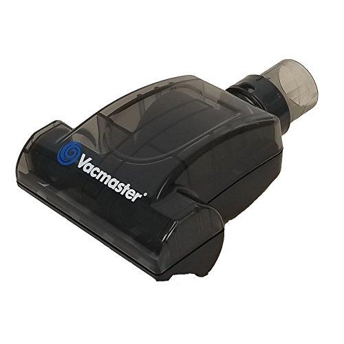 Vacmaster 1-1/4-Inch Turbo Nozzle, V1TN