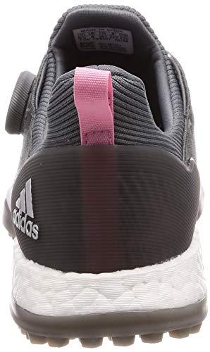 adidas(アディダス)『ウィメンズフォージファイバーボア(BB7851)』