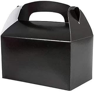 Best large black gable boxes Reviews