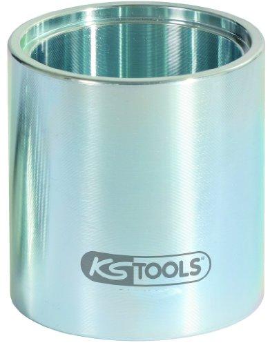 KS TOOLS 700.1727 Douille Ø int, 60 mm, Ø ext, 70 mm