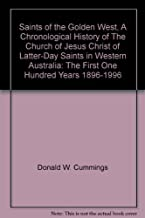 Best australia the first hundred years Reviews