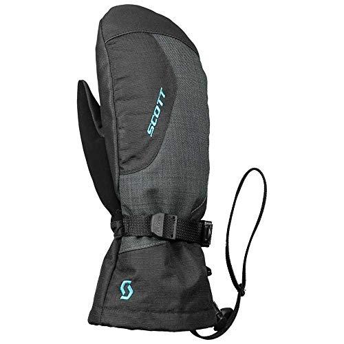 Scott Ultimate Premium Goretex Mitt XL