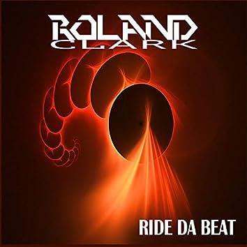 Ride Da Beat