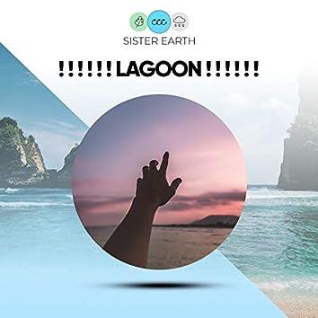 ! ! ! ! ! ! Lagoon ! ! ! ! ! !