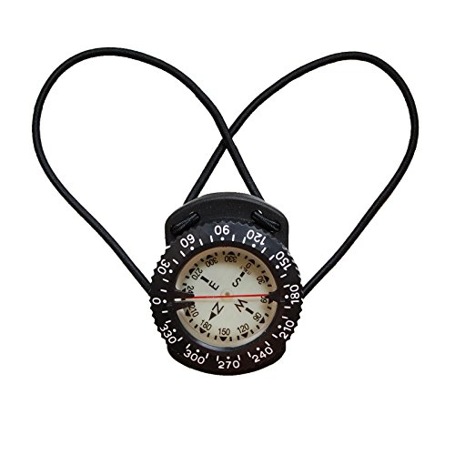Polaris Bungee-Kompass Standard