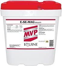 E-SE-Mag 20 lb