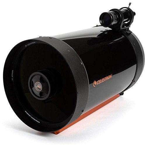 Celestron Telescopio SC 279/2800 C11 OTA