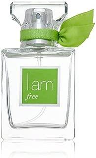 Best i am energy perfume Reviews
