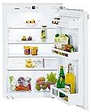 Liebherr IK 1620 Comfort frigorifero Incasso 151 L F Bianco