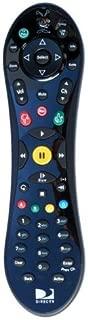DIRECTV TiVo Remote for THR22 HD DVR