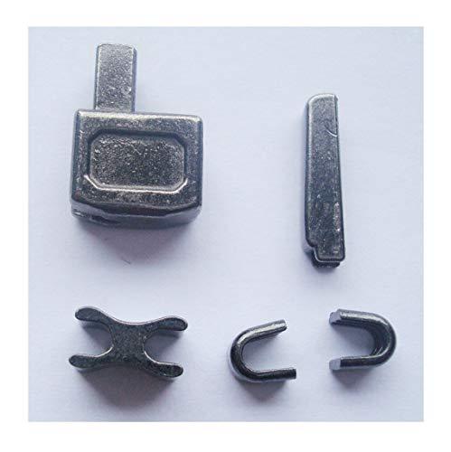 Top 10 zipper insertion pin repair for 2020