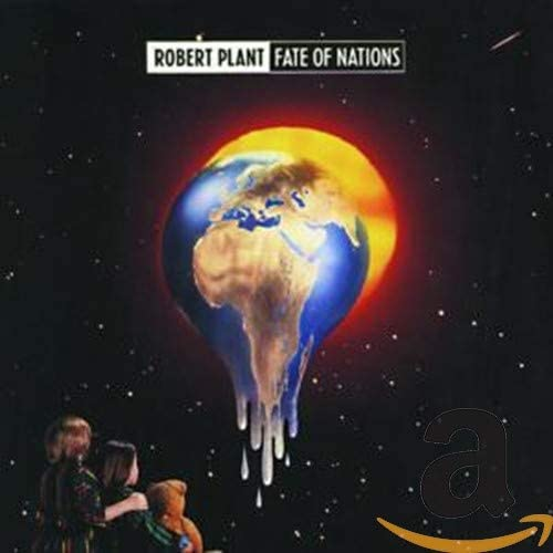 Fate of Nations product image