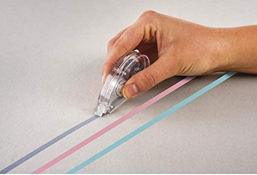 Colored correction tape _image2