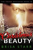 Christmas Beauty (Young Brothers Book 4) (English Edition)