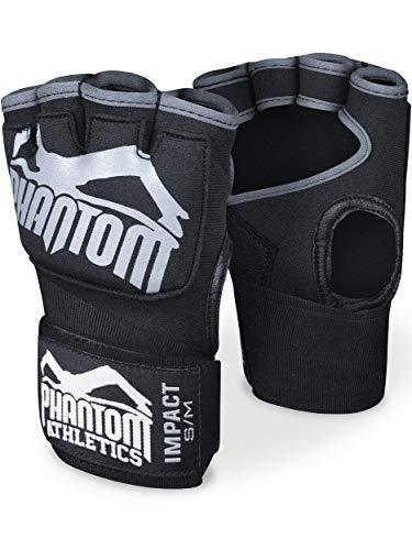 Phantom Athletics Boxbandage Impact Gel (L/XL)