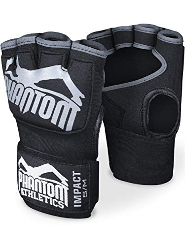 Phantom Athletics Boxbandage Impact Gel (L/XL)