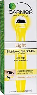 Garnier Light Brightening Eye Roll-on