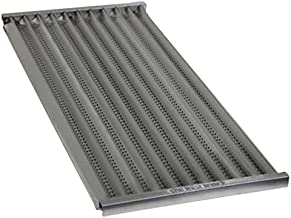 Char-Broil Emitter for Cooking Grate (G354-0300-W1)