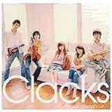 ClacksII-エターナル・ユース