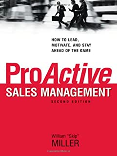 Best proactiv for sale Reviews