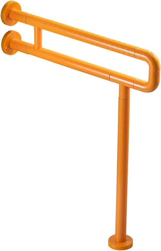 Armrest Popular product Toilet 2021 model handrails Stainless Steel Safety Non-