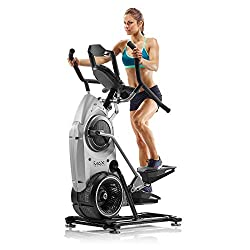 bowflex max trainer m3 reviews