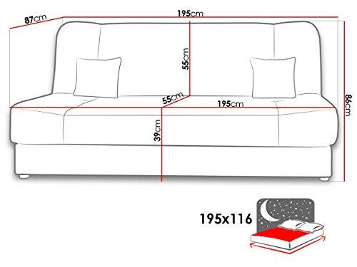 2-Sitzer-Sofa-mit-Schlaffunktion-200222144126