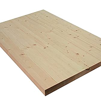 Best pine table top Reviews