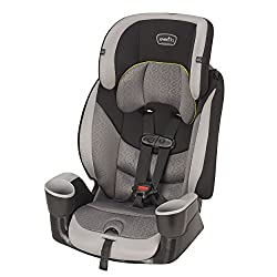Your Best Travel Car Seat Options In 2019 The Family Voyage