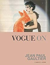 Vogue on Jean Paul Gaultier (Vogue on Designers)