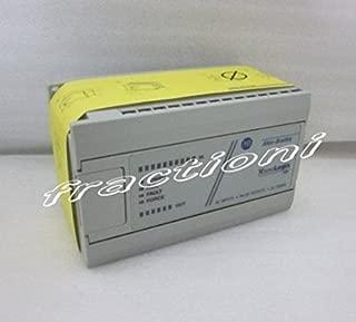 AB MicroLogix 1000 PLC