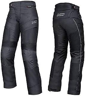 Calça X11 Breeze Feminina Impermeavel Motociclista Tam P/S