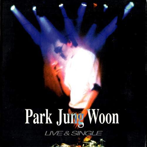 Park Jung-Woon