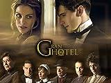 Gran Hotel - Season 1