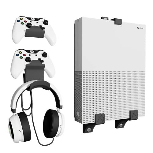 Xbox One Accesorios marca GENIALISS