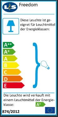 Puris Crescendo Badmöbel Set / Waschtisch / Unterschrank / 2D-Spiegelschrank